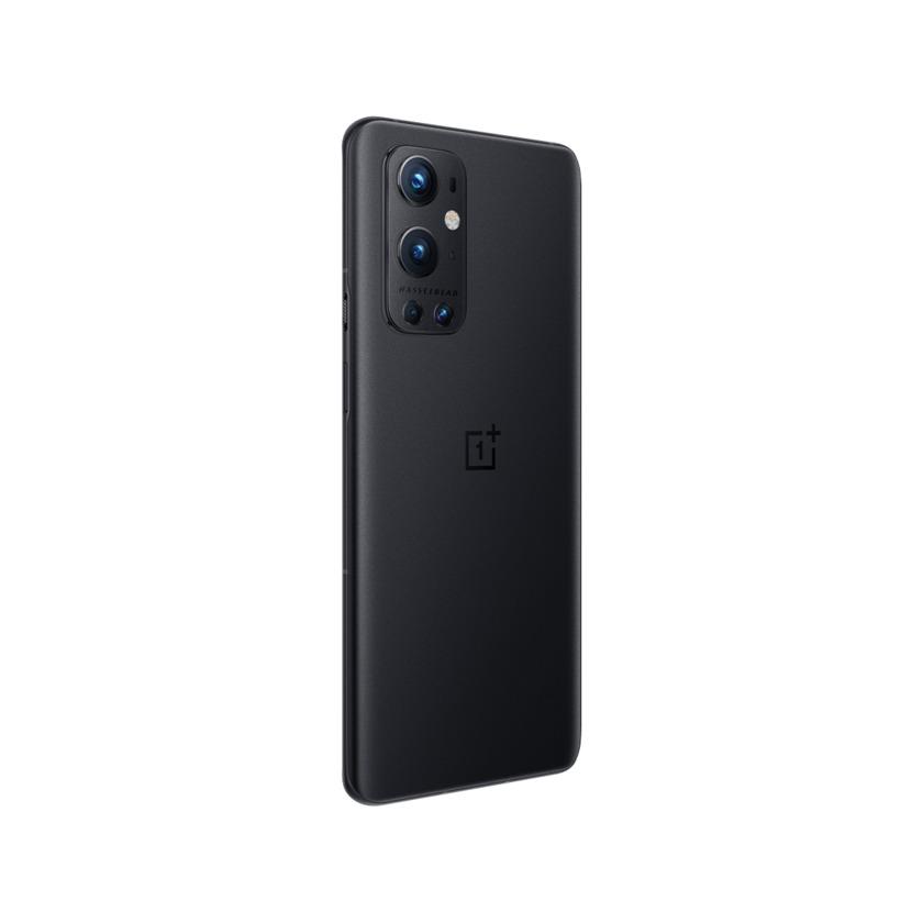 OnePlus 9 Pro 5g Black 12 GB RAM | 256 GB