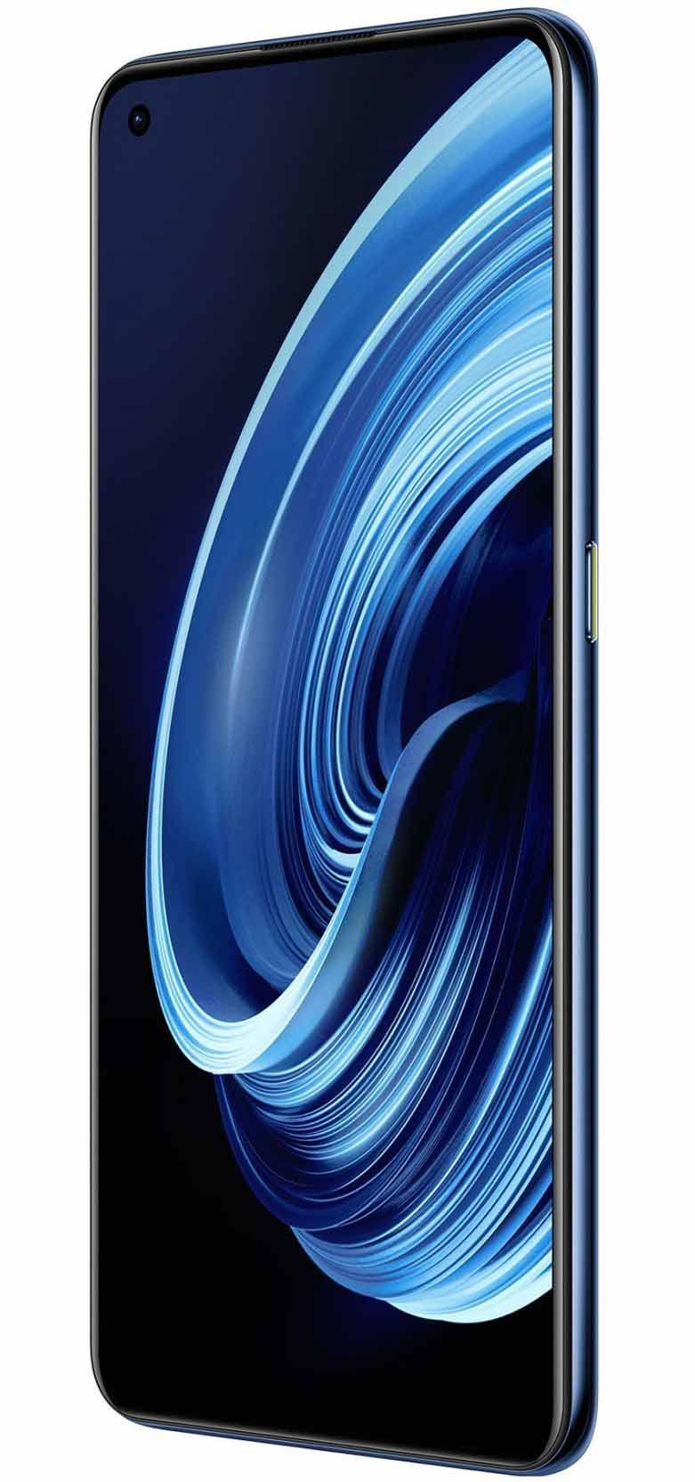 Realme X7 Pro 5G Mystic Black 8GB | 128GB