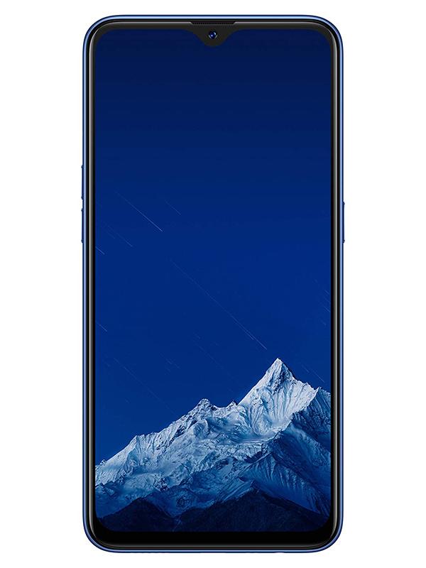 Oppo A11k Blue - 2GB 32GB