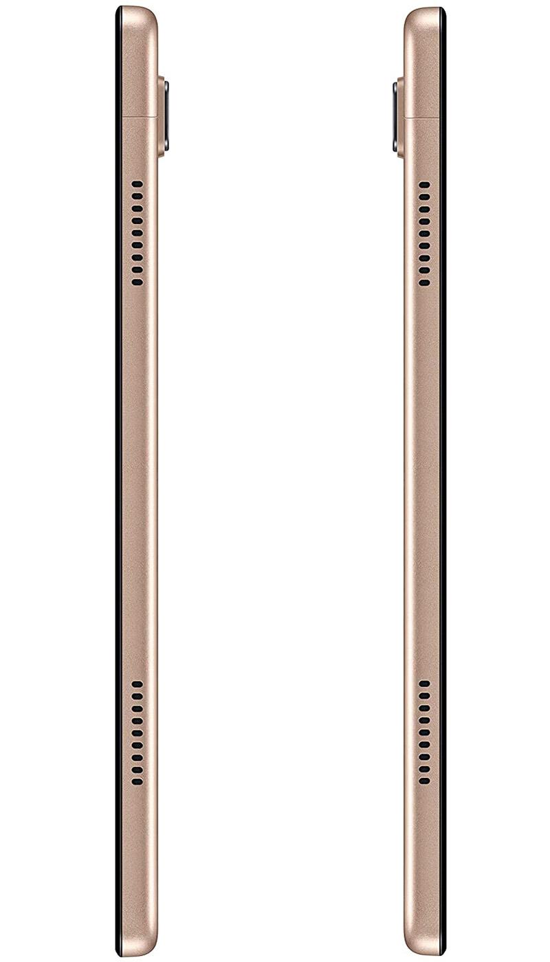 Samsung Galaxy Tab A7 LTE Gold 3GB | 32GB