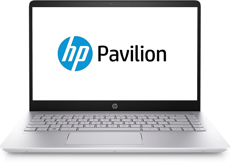 HP Pavilion 14-dv0053TU Ceramic White