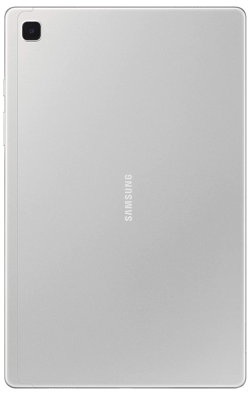 Samsung Galaxy Tab A7 Silver 32GB   3GB RAM