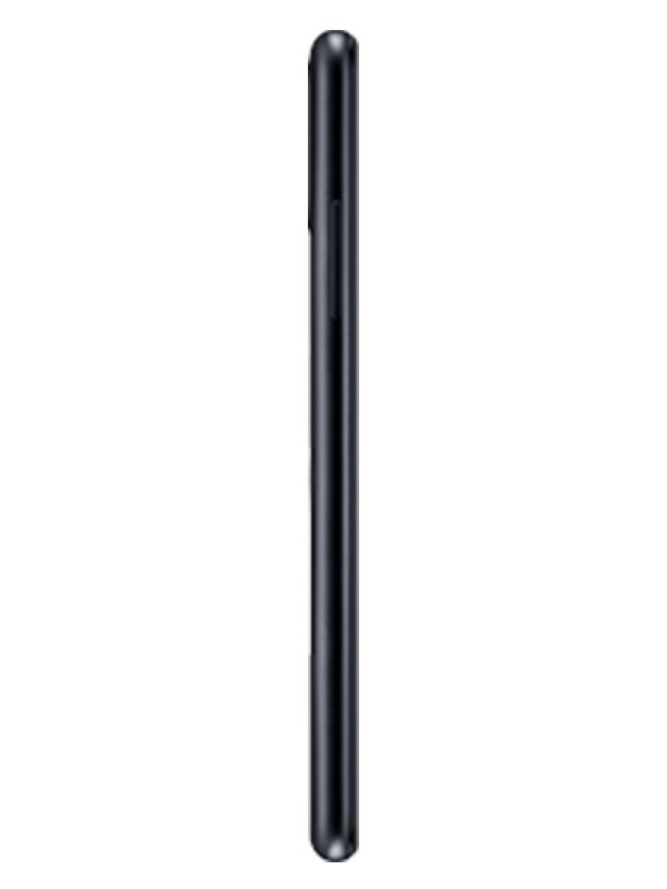 Samsung Galaxy Black M01 3GB | 32GB
