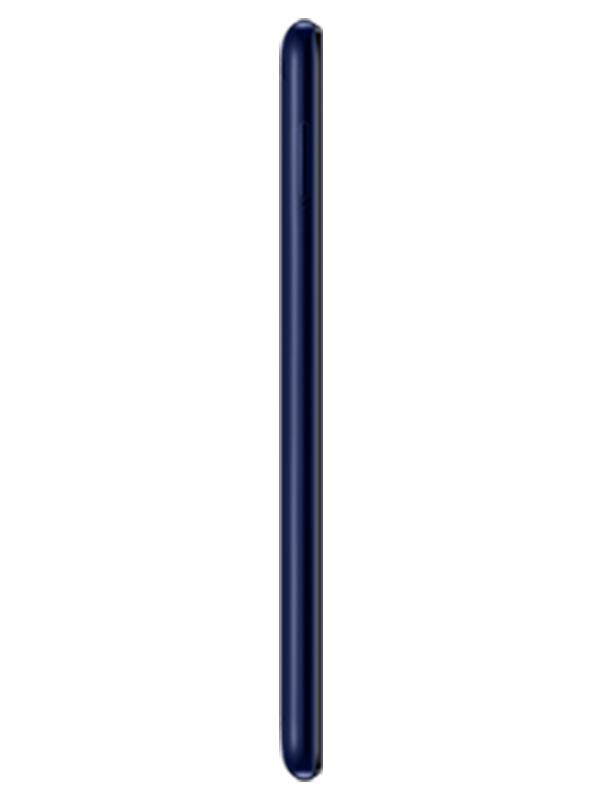 Samsung Galaxy M21 6GB 128GB Blue