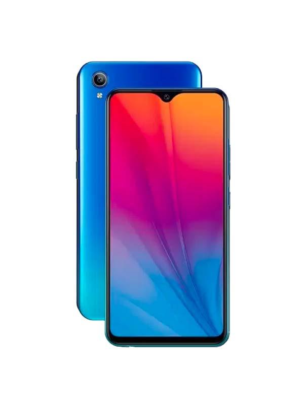 Vivo Y91i Blue 3GB|32GB
