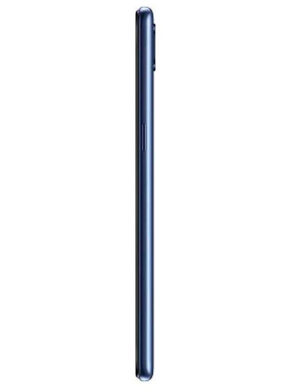 Samsung Galaxy A10s Blue 3GB|32GB