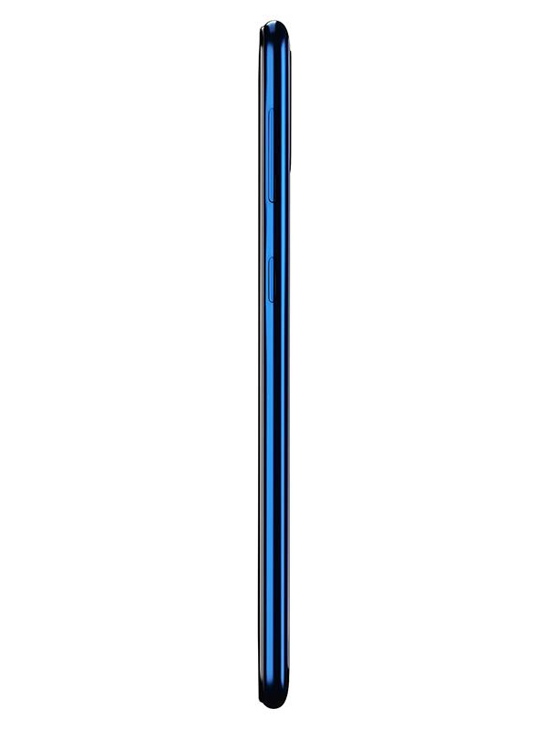 Samsung Galaxy M31 8GB|128GB Ocean Blue
