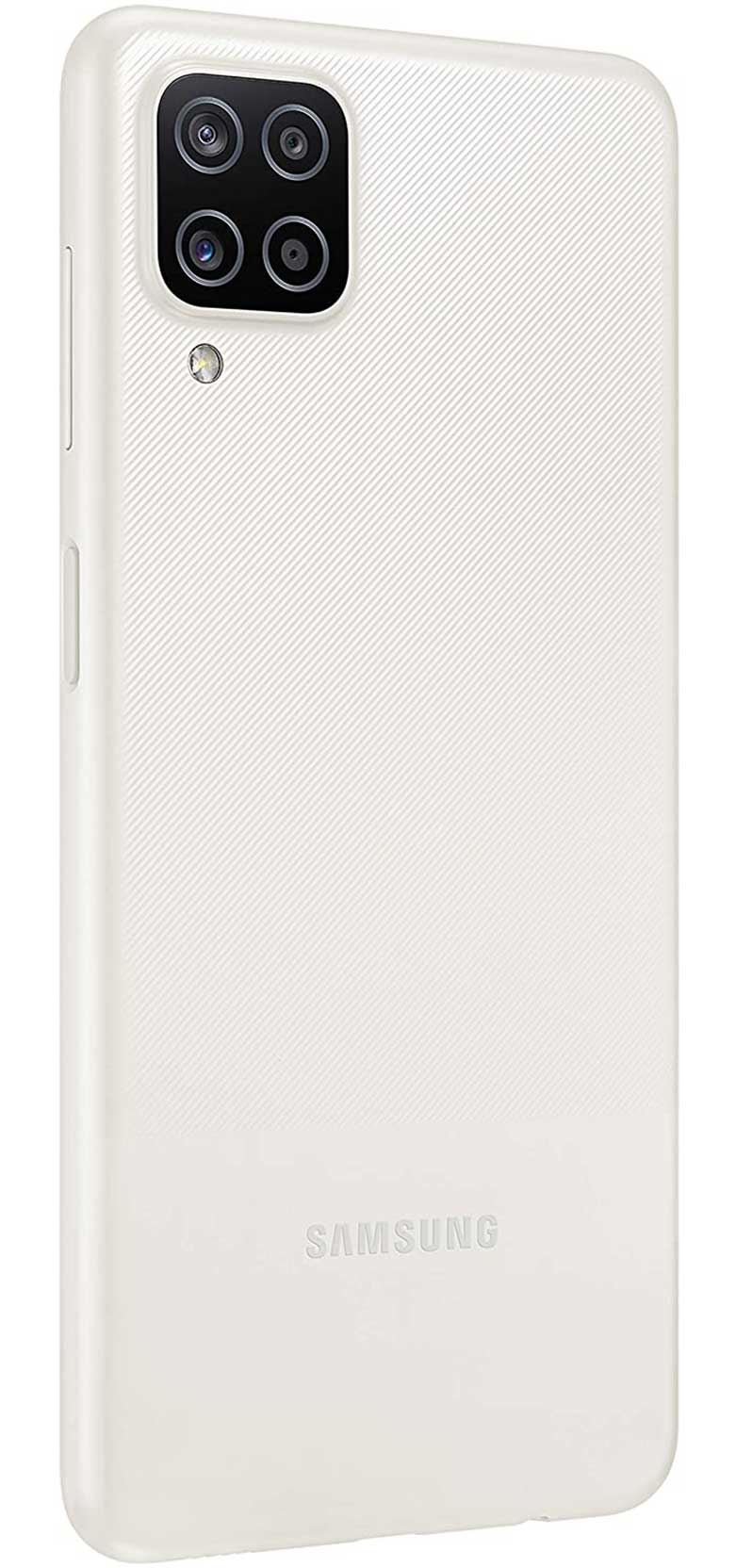 Samsung Galaxy M12 White 6Gb   128Gb