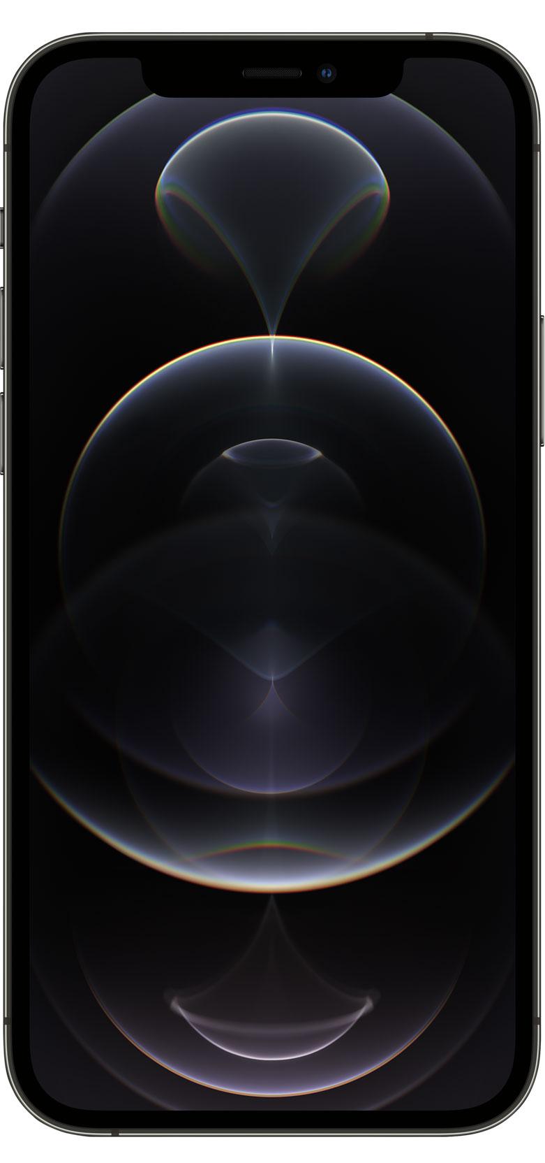 Apple iPhone 12 Pro Graphite 256GB