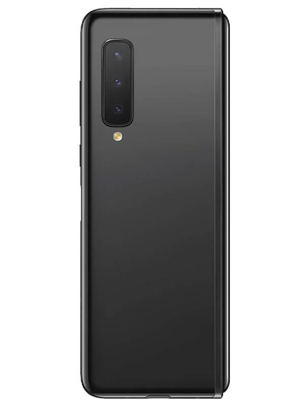 Samsung Galaxy Fold 5G-12GB|512GB