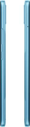 realme C21Y Cross Blue 3 GB RAM