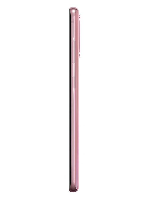 Samsung Galaxy S20 Pink 8GB|128GB
