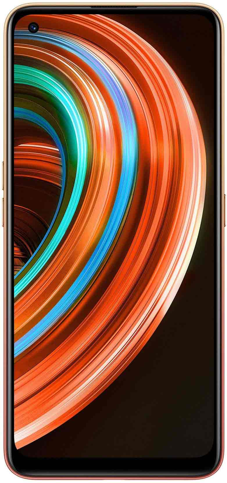 REALME X7 5G Nebula 6GB | 128GB