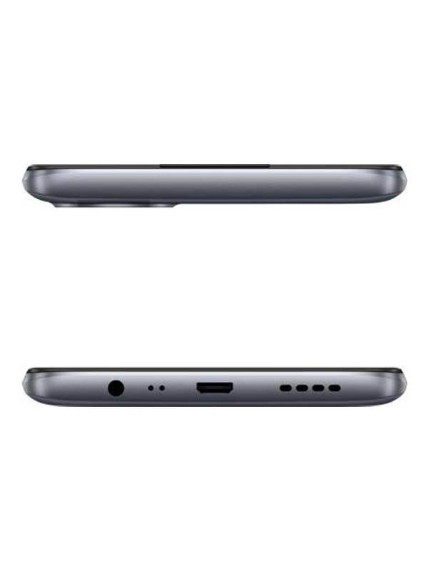 Realme C11 2GB|32GB Rich Grey