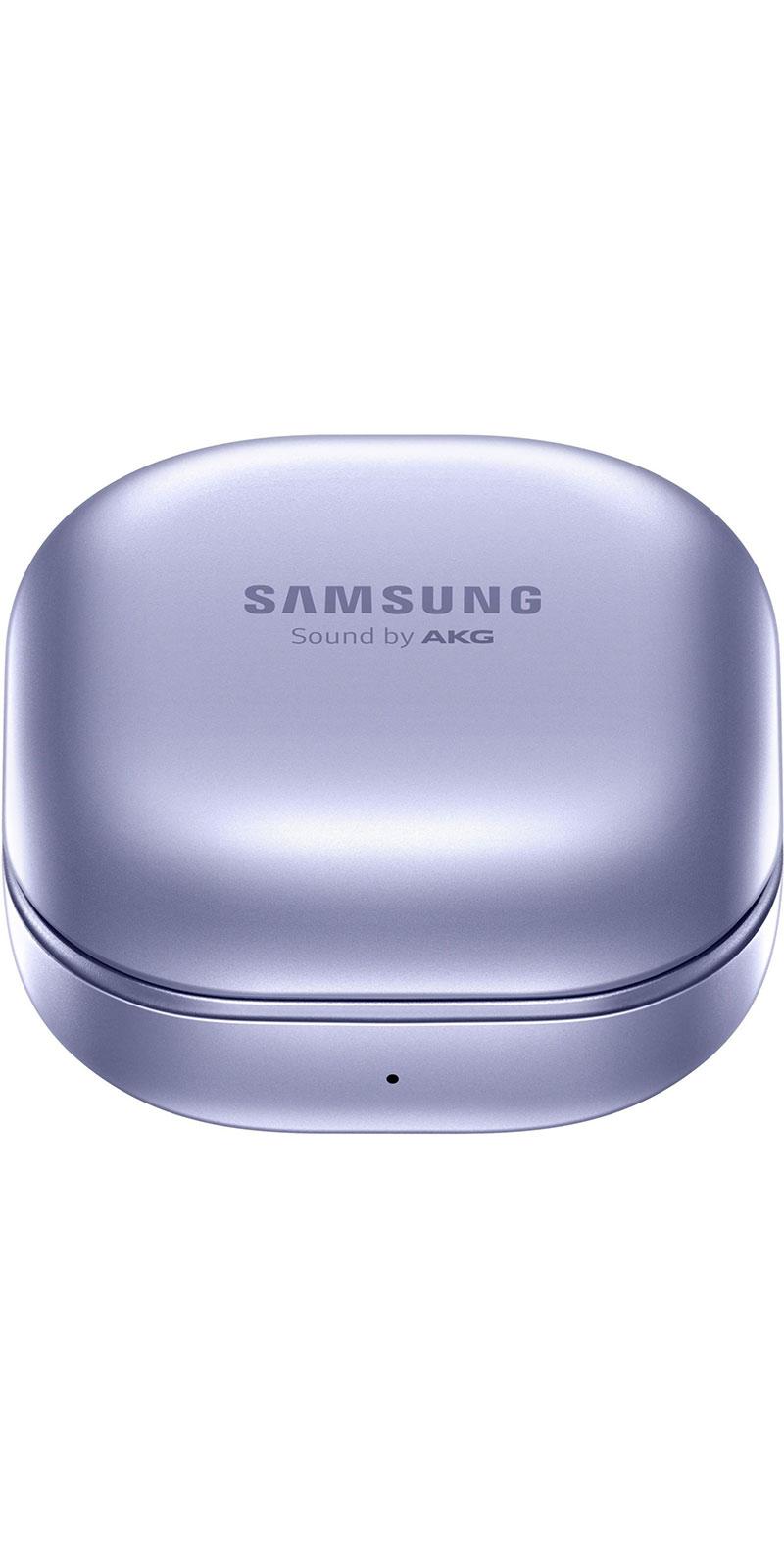 Samsung Galaxy Buds Pro R190 Phantom Violet