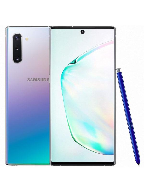 Samsung Galaxy Note 10 Glow 8GB 256GB