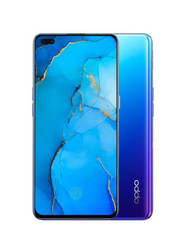 Oppo Reno 3 Pro Blue 8GB|128GB