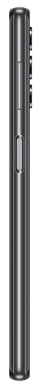 Samsung Galaxy M32 5G Black 8GB | 128GB