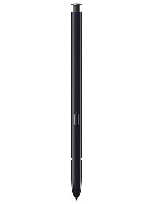 Samsung Galaxy Note 10 Black 8GB|256GB